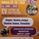 Flyer Forum Jeunes Machecoul 28022018-v3