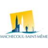 machecoul-saint-meme