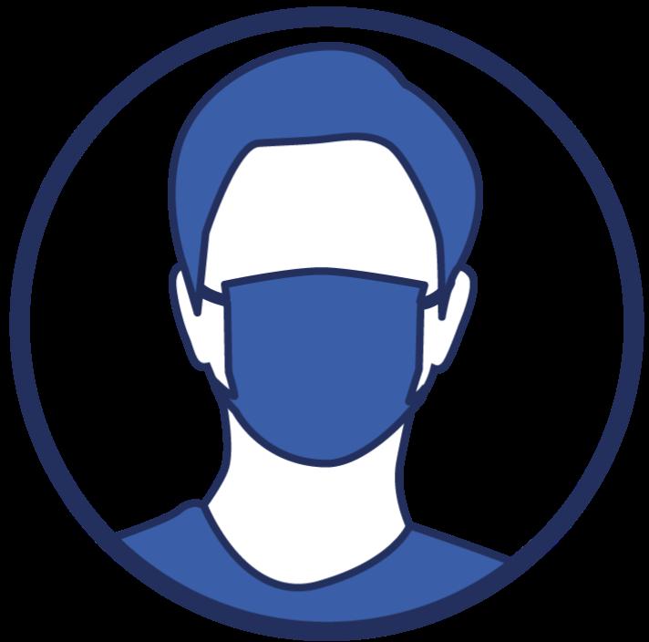 Porter-un-masque