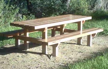 table ext recadrée