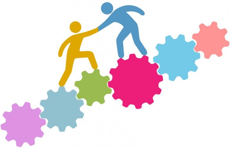 partenaires_partenariat_entreprise